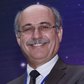 Dr.-Munir-Silwadi