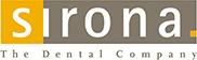 sirona_logo